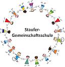 Staufer-Gemeinschaftsschule Waiblingen