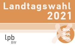 Landtagswahl kompakt – digital